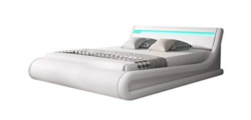 Conforama cabeceros de cama 105