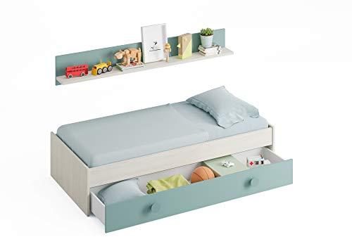 Cabeceros de cama baratos Ikea