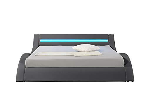 Cabeceros de cama 135 Conforama