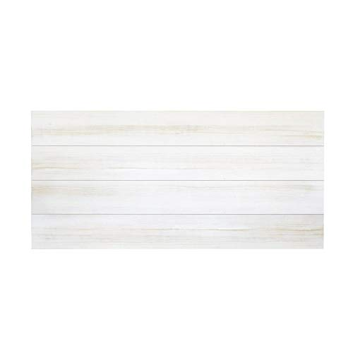 Cabeceros de cama 90 madera