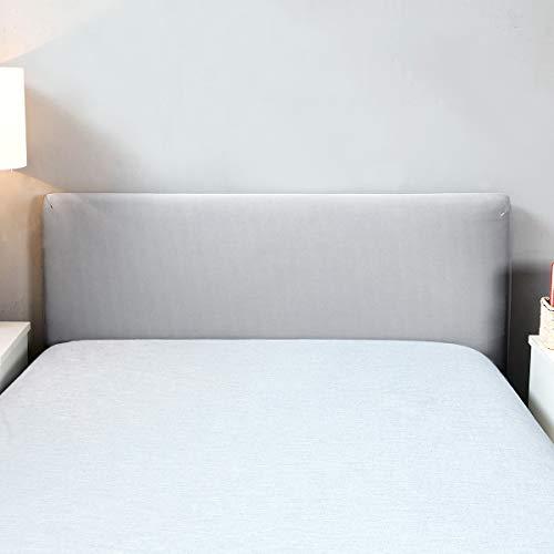 Comprar cabecero de cama 180