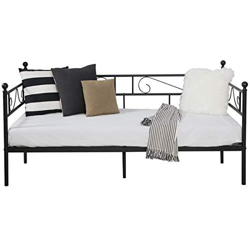Cabeceros de cama baratos Conforama