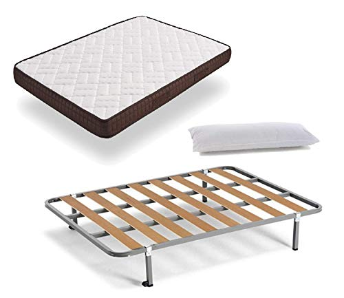 Cabecero de cama 90 segunda mano