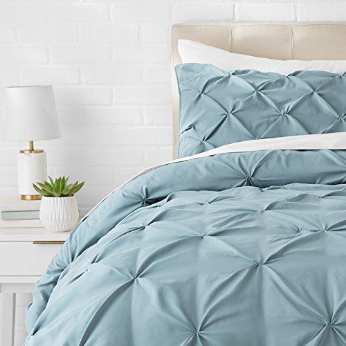 Cabeceros de cama 90
