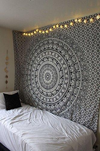 Cabeceros de cama modernos caseros
