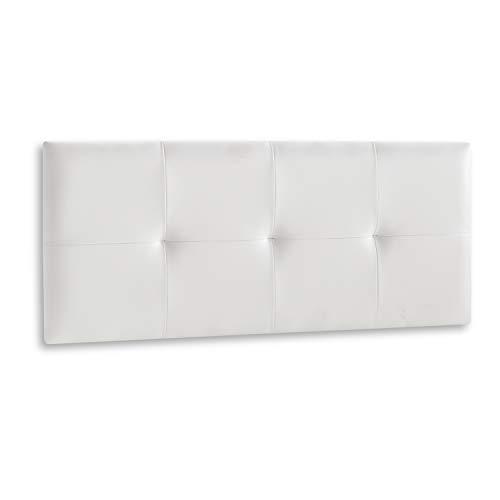 Cabecero de cama polipiel