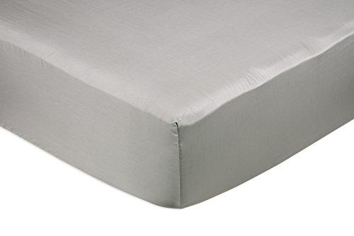 Cabecero de cama 150 Amazon