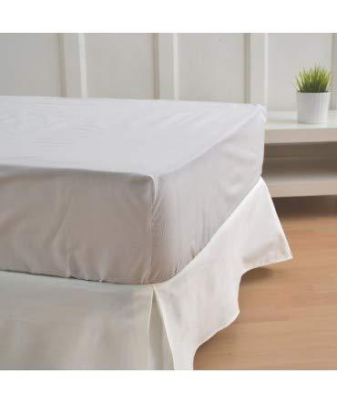 Funda cabecero de cama 150