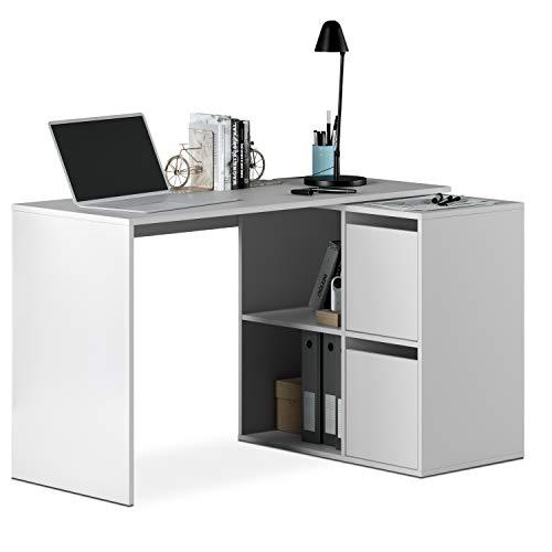 Cabecero individuales Ikea