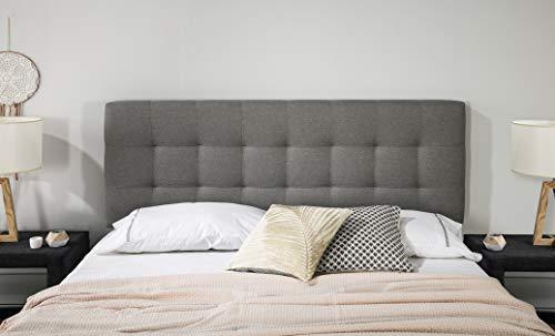 Cabeceros para cama 180 cm