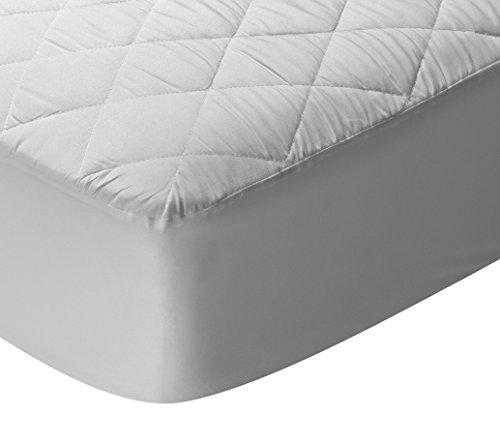 Cabecero de cama 180 x 200