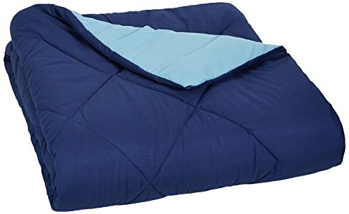 Amazon cabecero de cama 150